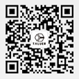 scan to focus on wechat